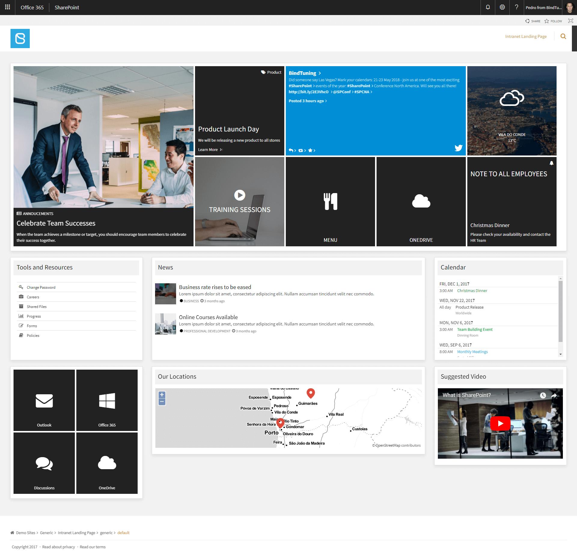 Clutch Desktop App   BindTuning